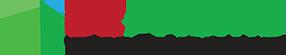 DZ PROMO : promotions immobilières Algérie Logo